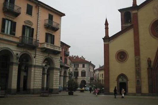 vendita-locale-commerciale-pinerolo
